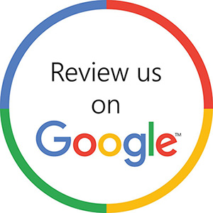 300 review us google