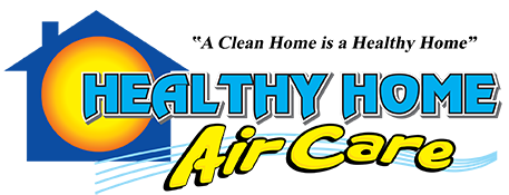 Healthy Home Air Care